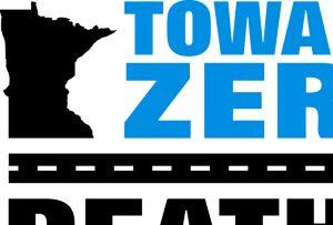 toward zero deaths